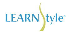 learnstyle.com logo