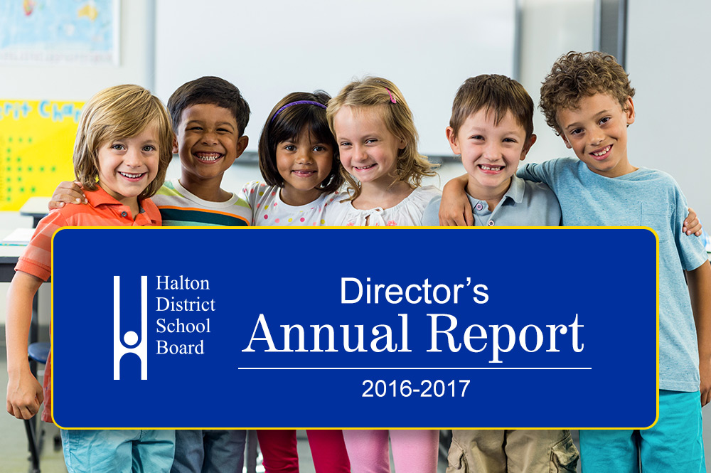 Annualreport_header-2016-17.jpg