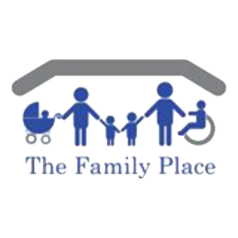 family-place-logo.png