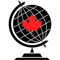 globe-canadian.png