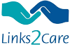 links2care-logo.png