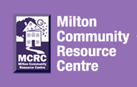 milton-resource-centre.png